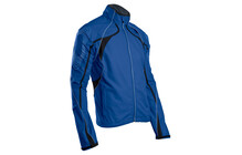 Sugoi Men's Versa Jacket olympian
